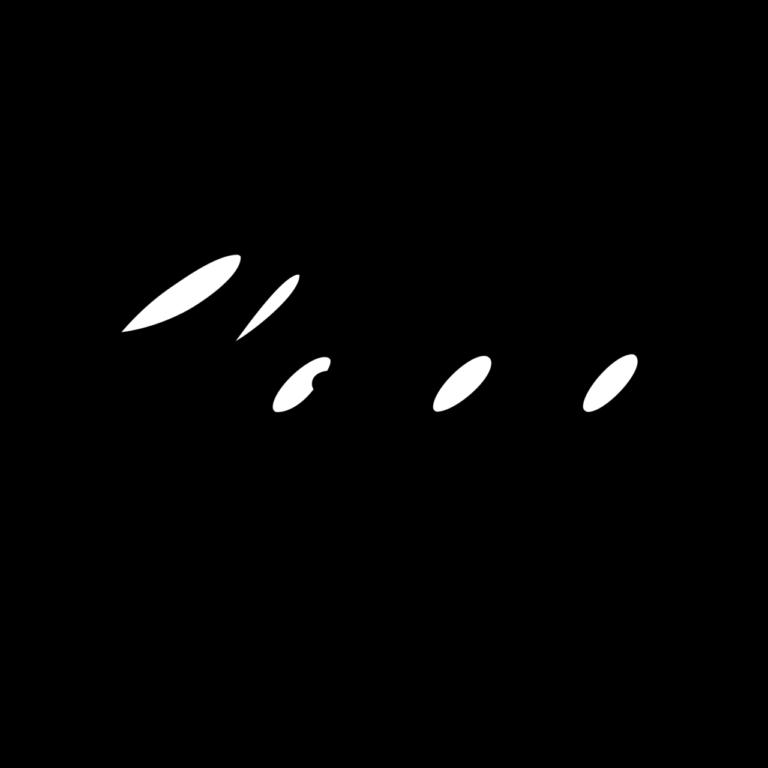 chopard-relogios-usados