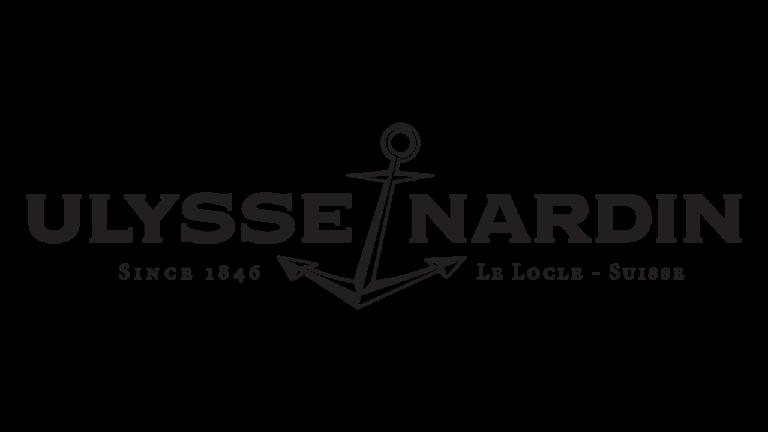 ulysse-nardin-relogios-usados